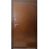 Аргус-7 зеркало металлическая входная дверь
