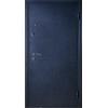 Фактор 5 с зеркалом металлическая входная дверь