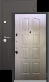 Бульдорс-242 Премиум New металлическая входная дверь