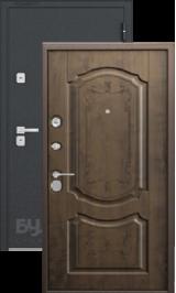 Бульдорс-24 Премиум New металлическая входная дверь