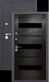 Гарда царга кипарис металлическая входная дверь 860 пр (Распродажа)