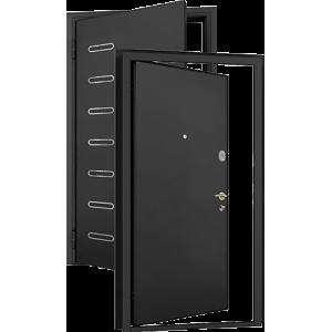Tepla 15 металлическая входная дверь