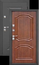 Парус металлическая входная дверь