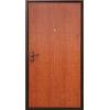 ПРОМО металлическая входная дверь