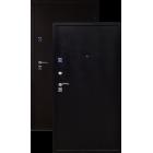 ГЕРМЕС Стандарт металл/металл металлическая входная дверь