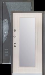 Good 5 металлическая входная дверь
