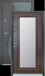 Good 6 металлическая входная дверь
