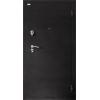Лидер-1 металлическая входная дверь 860 пр витрина