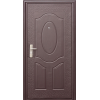 Е-40 металлическая входная дверь