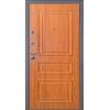 Крепость-4 металлическая входная дверь