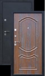 Крепость-5 венеция металлическая входная дверь
