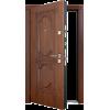LACIO металлическая входная дверь