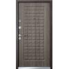AREA металлические входные двери в квартиру установка и доставка в подарок