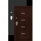 Pandoor Titan D металлическая входная дверь