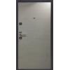 Швеция беленый дуб металлические входные двери в квартиру установка и доставка в подарок