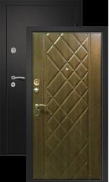 Тепло-дверь Медея-310 металлическая входная дверь