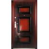 Т-804 металлические входные двери