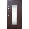 TD-210 металлическая входная дверь
