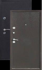 Йошкар металл металл металлическая входная дверь