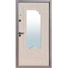 Йошкар Ампир металлическая входная дверь