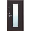 Йошкар MAXI металлическая входная дверь