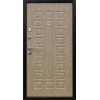 Йошкар Карпатская ель металлическая входная дверь 860 пр витрина