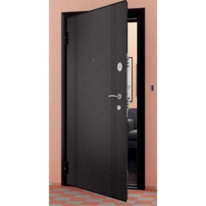 купить металлич дверь входную