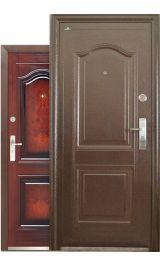 М-05/2 металлическая входная дверь