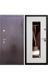 УД-910 металлическая входная дверь в квартиру