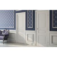 Белые межкомнатные двери: преимущества белого цвета для дизайна помещения