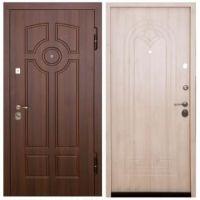 Как подобрать входные двери в квартиру