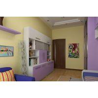Межкомнатные двери для детской комнаты: критерии выбора (часть 2)
