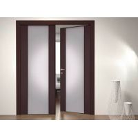 Самые частые ошибки при установке межкомнатных дверей