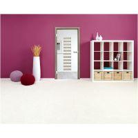 Выбор цвета межкомнатных дверей: базовые правила
