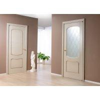 Как стиль интерьера влияет на выбор цвета межкомнатной двери