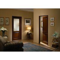 Двери как стильный элемент интерьера (часть 1)