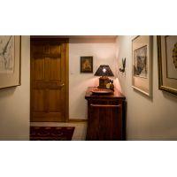 Двери как стильный элемент интерьера (часть 2)