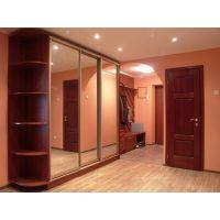 Выбираем шкаф-купе для коридора или прихожей (часть 2)