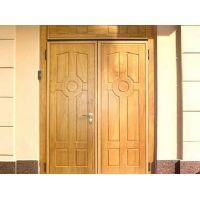 Конструктивные особенности дверей для борьбы с влажностью