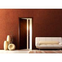 Межкомнатная дверь как элемент интерьера