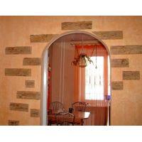 Межкомнатная арка: простота и элегантность (часть 2)