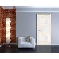 Ламинированные двери. Технология изготовления. Преимущества и недостатки
