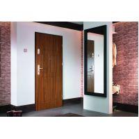 Входная металлическая дверь: как выбрать?