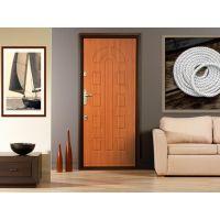 Как выбрать правильную входную дверь, которая обеспечит вашу безопасность