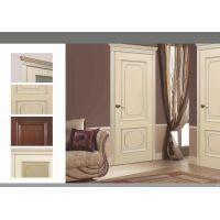 Почему шпонированные двери лучше, чем двери из цельного массива: сравнительная характеристика