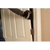 Основные неисправности межкомнатных дверей и способы их устранения