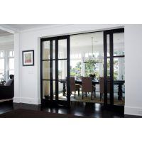 Двери как стильный элемент интерьера (часть 3)