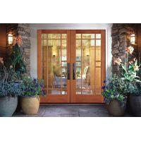 Как выбрать качественные межкомнатные двери для дома?