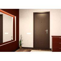 Уход за дверями различных типов (часть 2)