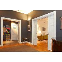 Что делать до и после покупки межкомнатных дверей: рекомендации